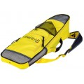 Рюкзак для снорклинга BEACH