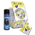 B.C. LIFE кондиционер для компенсаторов, 15 мл