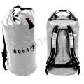 Aqua Lung Сумка-рюкзак Defence Dry, 50л, серая