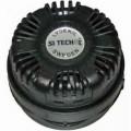 Waterproof Si-TECH автоматический стравливающий клапан сухого гидрокостюма