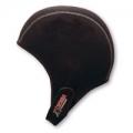 Шлем XS Scuba короткий, неопрен титан. 2мм