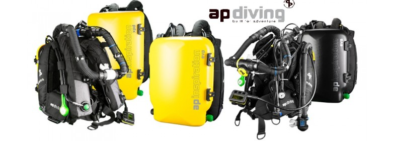apdiving